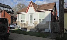 510 John Street N, Hamilton, ON, L8L 4R8