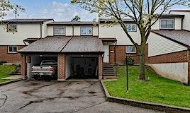 59-880 Limeridge Road E, Hamilton, ON, L8W 1N7