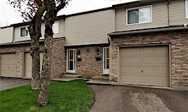 60-33 Rochelle Avenue, Hamilton, ON, L8W 1P9