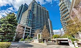 506-2121 Lake Shore Boulevard W, Toronto, ON, M8V 4E9