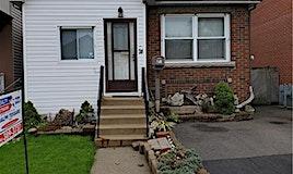 24 Cameron Avenue N, Hamilton, ON, L8H 4Y8