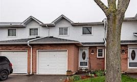 64-860 Rymal Road E, Hamilton, ON, L8W 2X7