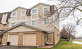 101 Corman Avenue, Hamilton, ON, L8G 3W3