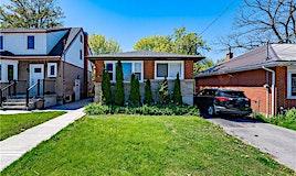 33 Ainslie Avenue, Hamilton, ON, L8S 2J7