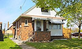 50 Bell Avenue, Hamilton, ON, L8K 3E3