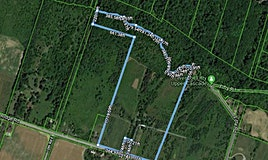 1315 Ridge Road, Hamilton, ON, L8J 2X6