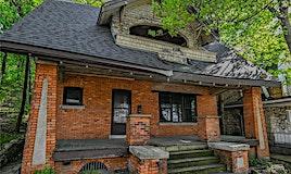 70 Arkledun Avenue, Hamilton, ON, L8N 2H8