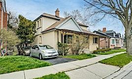 68 Sanders Avenue, Hamilton, ON, L8S 3J7