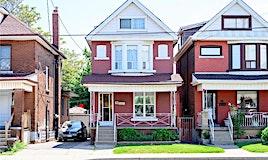 48 Sherman Avenue N, Hamilton, ON, L8L 6L8
