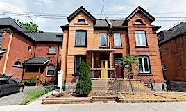 93 Grant Avenue, Hamilton, ON, L8N 2X6