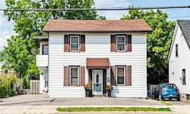 773 Lawrence Road, Hamilton, ON, L8K 1Z7