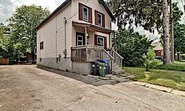 79 Duke Street, Guelph, ON, N1E 5L1