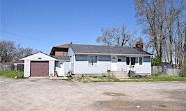 3610 Upper James Street, Hamilton, ON, L0R 1W0
