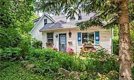 1269 Wilson Street E, Hamilton, ON, L8S 4K6