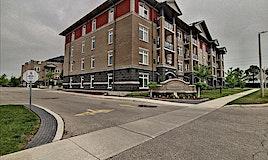404-106 Bard Boulevard, Guelph, ON, N1L 0L8