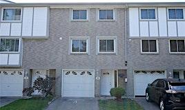 50-145 Rice Avenue, Hamilton, ON, L9C 6R3