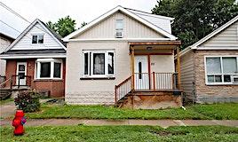 80 Holmes Avenue, Hamilton, ON, L8S 2K9