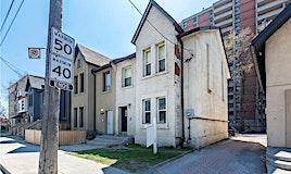 206 Wilson Street, Hamilton, ON, L8K 1E5