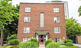 204-60 Robinson Street, Hamilton, ON, L8P 1Y9