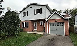 1026 Anna Maria Avenue, Innisfil, ON, L9S 1V6