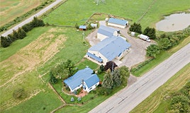8794 Indian Line, Cayuga, ON, N0A 1H0