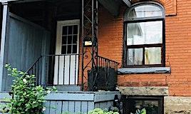 34 Baillie Street, Hamilton, ON, L8N 2K5