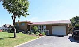 39 Glover Road, Hamilton, ON, L8W 3S8