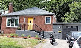 884 Garth Street, Hamilton, ON, L9C 4K9