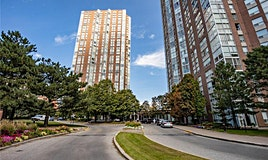 305-7 Concorde Place, Toronto, ON, M3C 3N4