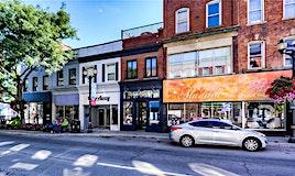 234 King Street E, Hamilton, ON, L8N 1B8