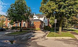 30-1275 Maple Crossing Boulevard, Burlington, ON, L7S 2E9