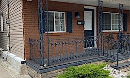185 Ray Street N, Hamilton, ON, L8R 2Y3