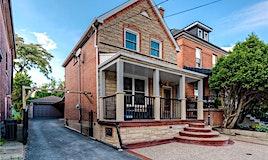 401 Catharine Street N, Hamilton, ON, L8L 4T5