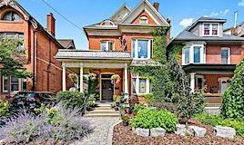 30 Ontario Avenue W, Hamilton, ON, L8N 2X2