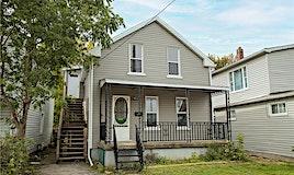 191 Burgar Street, Welland, ON, L3B 2T3