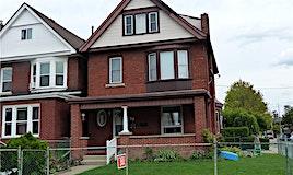 90 Barnesdale Avenue N, Hamilton, ON, L8L 6S5