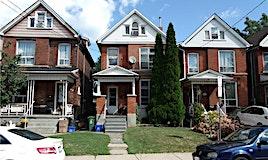 47 Nightingale Street, Hamilton, ON, L8L 1R7