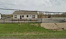 4039-4049 #6 Highway, Hamilton, ON, L0R 1W0