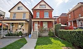 18 Wright Avenue, Hamilton, ON, L8L 2T6