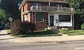 800 Main Street E, Hamilton, ON, L8M 1L4