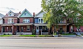 720 Cannon Street E, Hamilton, ON, L8L 2G9