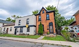 288 Hunter Street W, Hamilton, ON, L8P 1S3