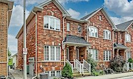 147 Brickworks Lane, Toronto, ON, M6H 5H8