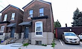 55 Cannon Street W, Hamilton, ON, L8R 2B4