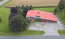 487 Woodhill Road, Hamilton, ON, L0R 2B0