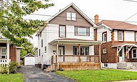 62 Randolph Street, Welland, ON, L3B 4C2