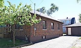 106 Facer Street, St. Catharines, ON, L2M 5J7