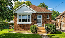 172 Garside Avenue S, Hamilton, ON, L8K 2W2