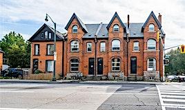 313.5 Main Street W, Hamilton, ON, L8P 1J7