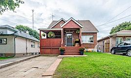 5382 Elm Street, Niagara Falls, ON, L2E 2V6